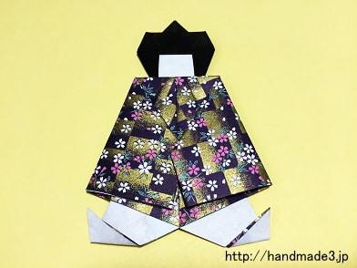handmade3.jp